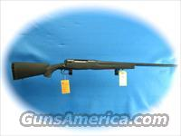 Savage Axis Bolt Action Rifle .22-250 Cal **New**