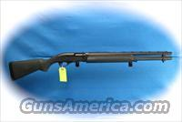 Remington 1100 Tactical 12 Ga. Semi Auto Shotgun **New**