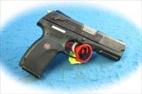 Ruger P345D .45 ACP Pistol **Used**