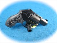 Kimber K6s DC .357 Mag Revolver Model 3400012 **New**