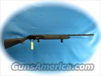 Weatherby SA-08 20 Ga. Semi Auto Shotgun **New**