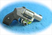 Kimber Model K6s .357 Mag SS Revolver w/ Night Sights **New**
