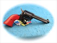 Heritage Rr22mb4 .22 Combo Single Action Revolver **New**