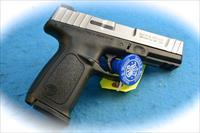 Smith & Wesson SD40VE .40 S&W Cal Pistol **New**