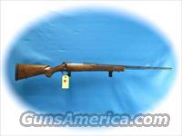 Kimber Model 8400 Classic Magnum Bolt Action Rifle .300 WinMag Cal  **New**