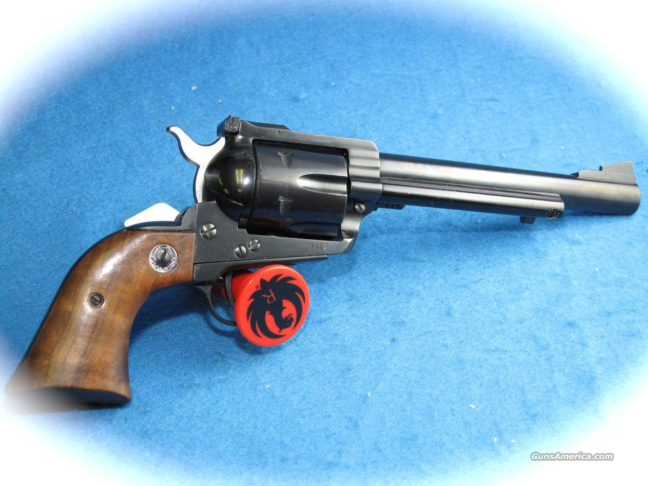 Lipsey S Firearms