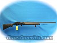 Charles Daly 12 Ga. Semi Auto Shotgun **Used**