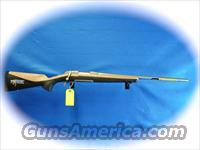 Browning X-Bolt Composite 3D Birds Eye Maple, SS Bolt Action .308 Rifle **New**