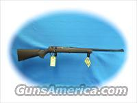 Marlin XT-22MR .22 Magnum Bolt Action Rifle **New**