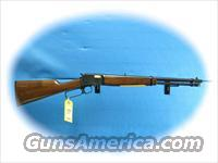 Browning Micro Midas BL-22 .22LR Lever Action Rifle **New**