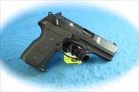 Stoeger Cougar 8000F 9mm Pistol **Used**