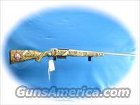 Savage Arms Model 220 20 Ga. Bolt Action Slug Gun **New**