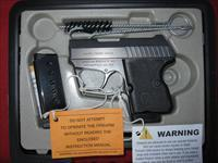 MAGNUM RESEARCH, MICRO DESERT EAGLE, .380 ACP