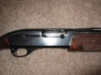 REMINGTON 11-87 PREMIER TRAP GRADE