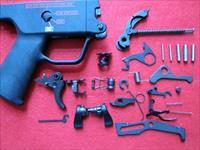 MP5 .40/10MM TRIGGER PARTS GROUP