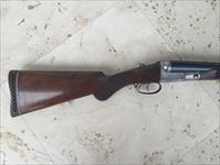 RARE PARKER VHE DEDICATED PIGEION OR TRAP GUN