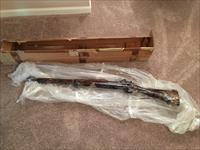 US WWII Remington Model 1903/A3 Rifle Cal.30/06 Carbine in org Cosmoline ,Arsenal Ship Box