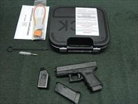 GLOCK 30SF GEN 3 .45ACP - WITH (2) 10-RND MAGAZINES - NEW IN BOX