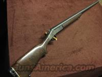 HARRINGTON & RICHARDSON MODEL 176 10GA. 32-INCH FULL - H&R - EXCELLENT