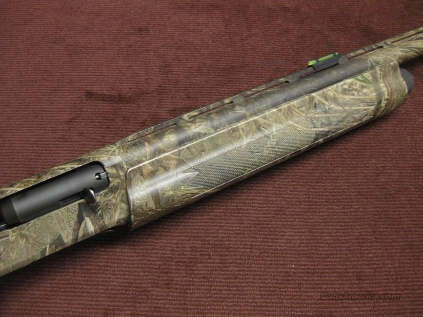 Fotos - Remington 11 87 Super Mag 12 Ga Turkey Gun Camo Scope Remington 1187 Camo