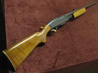 VINTAGE REMINGTON 760 GAMEMASTER - 30-06 - MADE IN 1966 - AS NEW - APPEARS TO BE UNFIRED !
