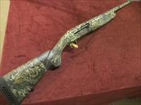 BROWNING GOLD HUNTER 20GA. - MOSSY OAK BREAKUP CAMO - 26-INCH INVECTOR PLUS