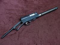 BROWNING AUTO-5 L T-12 - 12GA. - 2 3/4-INCH - COMPLETE FUNCTIONAL RECEIVER - MADE IN 1990 - EXCELLENT