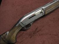 WINCHESTER SX3 12GA. - 28-IN. - PERMACOTE - FANCY  WALNUT - NEAR MINT