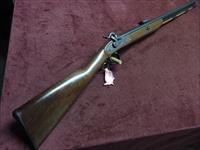 THOMPSON CENTER - NEW ENGLANDER - .50 CAL. MUZZLELOADER - APPEARS UNFIRED