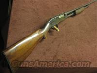 WINCHESTER MODEL 42 .410GA. - 28-INCH MODIFIED - MADE IN 1950