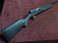 BROWNING AUTO-5 STALKER 12GA. - 2 3/4-INCH - 22-INCH INVECTOR-PLUS -  MINT