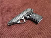 RARE BERETTA  MODEL 90 .32ACP - NEEDS A GUNSMITH