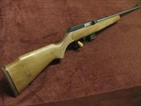 MARLIN 922M .22 MAGNUM SEMI-AUTO RIFLE - NEAR MINT