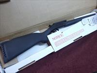 NEF - H&R - HANDI RIFLE - .223 - 20-INCH - SYNTHETIC STOCKS - NEW IN BOX