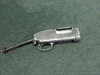 WINCHESTER MODEL 12 12GA. - COMPLETE RECEIVER - MADE IN 1957