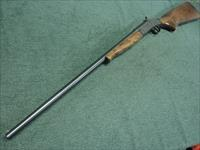 "NEF - H&R - PARDNER .410GA. SHOTGUN - 26"" FULL - NEAR MINT !"