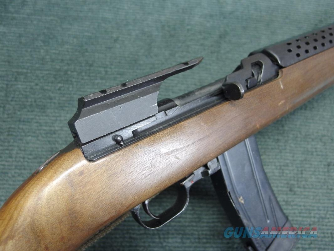 Carbine mount scope m1 universal M1 30