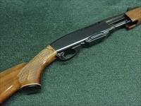 REMINGTON 760 GAMEMASTER .308 - 22-INCH - MADE IN 1977 - EXCELLENT
