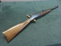 H&R CLASSIC CARBINE .45 COLT - HANDI RIFLE - 20-INCH - HARRINGTON & RICHARDSON - NEAR MINT