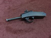 NEF - H&R - HANDI RIFLE - TOPPER - PARDNER - SB2 RECEIVER - NEAR MINT