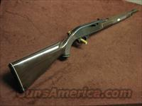 REMINGTON NYLON 66 .22LR - MADE IN 1966 - EXCELLENT