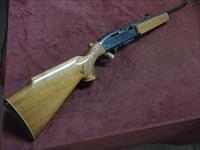 REMINGTON 742 BDL DELUXE 30-06 - MADE IN 1969 - NEAR MINT - APPEARS UNFIRED