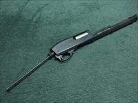 REMINGTON 870 WINGMASTER 12GA. - COMPLETE RECEIVER - 2 3/4-INCH CHAMBER