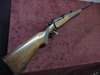 WINCHESTER MODEL 70 - PRE-64 - 300 H&H MAGNUM - 26-INCH - MADE IN 1952