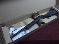H&R - HARRINGTON & RICHARDSON - HANDI RIFLE 35 WHELEN - 22-INCH - NEW IN BOX