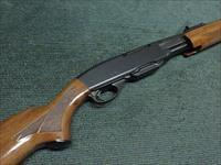 REMINGTON 760 30-06 - MADE IN 1967 - EXCELLENT CONDITION !
