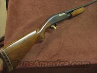 REMINGTON 870 WINGMASTER 16GA. 28-IN. MOD. - PLAIN - MADE IN 1961