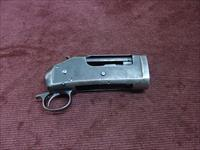WINCHESTER MODEL 97 12GA. - COMPLETE RECEIVER - MADE IN 1952
