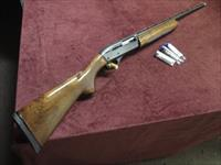 REMINGTON 1100 SPORTING 28GA. - 25-INCH - WITH FOUR BRILEY CHOKETUBES - MINT