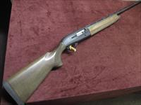 BERETTA 391 URIKA 12GA. - 30-INCH WITH SEMINOLE CHOKE SYSTEM & PORTING - NEAR MINT